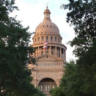 480px-austin_texas_state_capitol_building